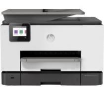 HP OfficeJet Pro 9020 - 1MR78B