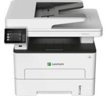 Lexmark MB2236adwe - 18M0710