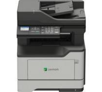 Lexmark MB2338adw - 36SC650