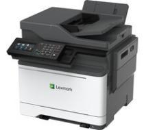 Lexmark MC2640adwe - 42CC590