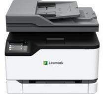 Lexmark MC3224adwe - 40N9150