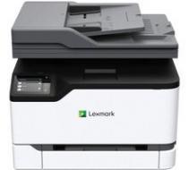 Lexmark MC3326adwe - 40N9160