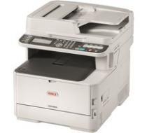 OKI MC363dnw - 46403512