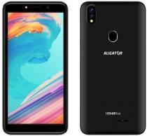 Aligator S5540 Duo, 2GB/32GB