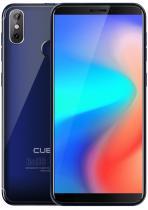 Cubot J3 Pro, Dual SIM