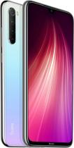 Xiaomi Redmi Note 8T, 4GB/64GB