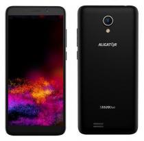 Aligator S5520 Duo, 1GB/16GB
