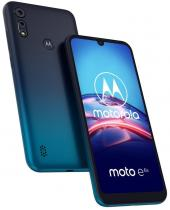 Motorola E6s, 2GB/32GB
