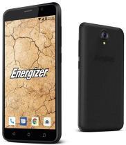 Energizer Energy E500S, 1GB/8GB