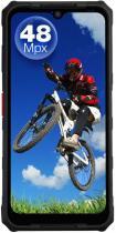 Evolveo StrongPhone G9, 4GB/64GB