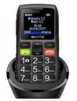 Aligator A440 Senior, Dual SIM