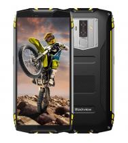 iGET Blackview GBV6800 Pro, 4GB/64GB