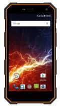 myPhone HAMMER ENERGY, 2GB/16GB
