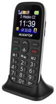 Aligator A510 Senior