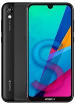 Honor 8S, 2GB/32GB