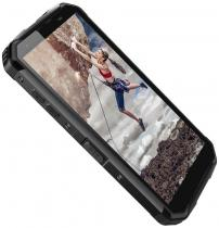iGET Blackview GBV9500 Plus, 4GB/64GB