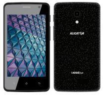 Aligator S4090 Duo, 1GB/8GB