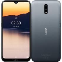 Nokia 2.3, 2GB/32GB