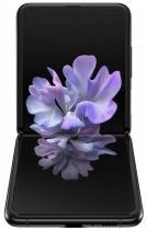 Samsung Galaxy Z Flip, 8GB/256GB