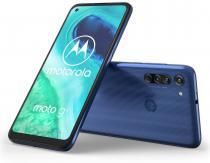 Motorola G8, 4GB/64GB