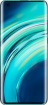 Xiaomi Mi 10, 8GB/128GB
