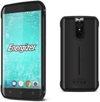Energizer Hardcase Energy E520, 3GB/32GB
