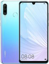 Huawei P30 lite, 6 GB/256 GB