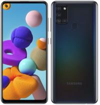Samsung Galaxy A21s, 4GB/64GB