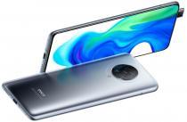 Xiaomi Poco F2 Pro, 6GB/128GB