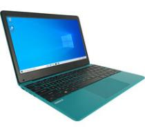 Umax VisionBook 12Wa UMM230122