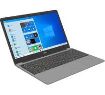Umax VisionBook 14Wr UMM230141