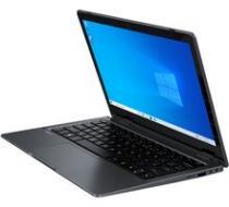 Umax VisionBook 12Wr Flex UMM220V22