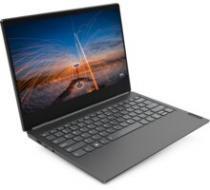 Lenovo ThinkBook Plus 20TG000RCK