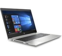 HP ProBook 455 G7 12X21EA