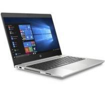 HP ProBook 445 G7 12X16EA