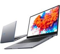 HONOR MagicBook 15 53010WKM