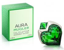 Thierry Mugler Aura EdP 50 ml