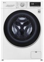 LG F4DN508N0