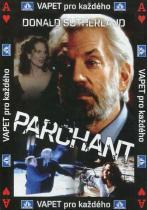 Parchant DVD