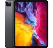 """Apple iPad Pro Wi-Fi + Cellular, 11"""" 2020, 1TB"""