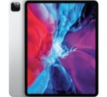 """Apple iPad Pro Wi-Fi + Cellular, 12.9"""" 2020, 1TB"""