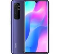 Xiaomi Note 10 Lite, 6GB/64GB