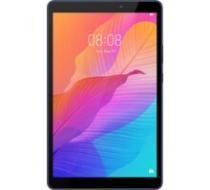 Huawei MatePad T8, 2GB/32GB