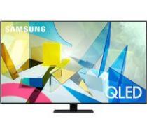 Samsung QE75Q80T 4 7