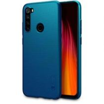 Nillkin Frosted Shield Xiaomi Redmi Note 8T
