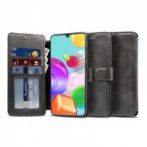 Tech-Protect Wallet Galaxy M21