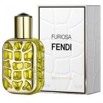 Fendi Furiosa EdP 50 ml