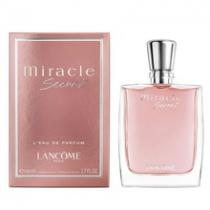 Lancome Miracle Secret EdP 100 ml