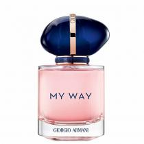 Armani My Way EdP 90 ml