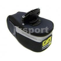 Sport arsenal 502